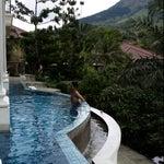 Foto Susan Spa n Resort Semarang, Bawen