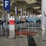 Flying back to Jeddah