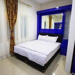 Foto Mami Hotel, Solok