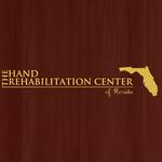The Hand Rehabilitation Center of Florida