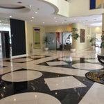 Foto Aston Kuningan Suites, Jakarta Selatan