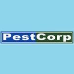 Pest Corp.