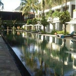 Foto The Oasis Hotel, Badung