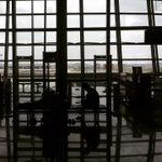 Хороший аэропорт, во многом напоминает Сингапурский. Есть быстрый и качественный wifi.
