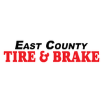 East County Tire & Brake