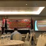 Foto Aston Semarang Hotel and Convention Center, Semarang