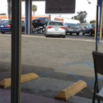 B & J Auto Repair Smog & Sales