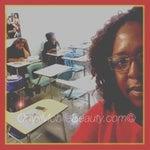 Northwest Beauty School