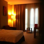 Foto Swiss-Belhotel Maleosan Manado, Manado