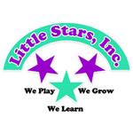 Little Stars Inc