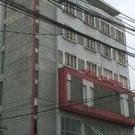 Foto Hotel Nalendra, Jakarta