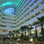 Foto Aston Cirebon Hotel & Convention Center, Cirebon