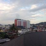 Foto HOTEL HORISON SAMARINDA, Samarinda