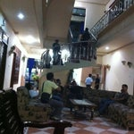 Foto Hotel & Rest Lambitu kota Bima Nusa Tenggara Barat, Rasanae Barat