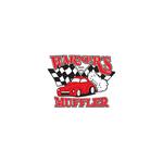 Warner's Muffler