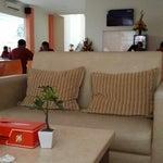 Foto Hotel King's, Kudus