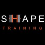 Shape Training