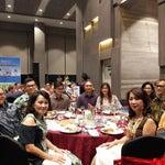 Foto Grand Mercure Jakarta Kemayoran, Central Jakarta