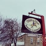 Wild West Bakery & Espresso