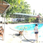 Foto Wisma Sunyaragi Hotel, Cirebon