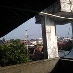 Foto Hotel Rajadani, Yogyakarta