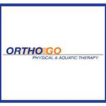 Ortho Go Physical and Aquatic Therapy
