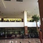 Foto Aquarius Boutique Hotel, Palangka Raya