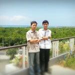 Foto Harrad's Hotel & Spa, Denpasar