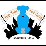 Top Tier Pet Care