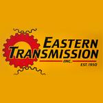 Eastern Transmission Inc