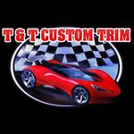 T & T Custom Trim