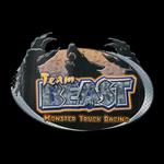 Team Beast Off-Road