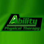 Ability Physical Therapy - Mt. Vernon
