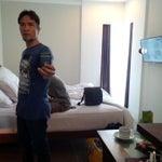 Foto Hotel Burza, Lubuk Linggau Timur Dua (ii)