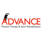 Advance Physical Therapy & Sport Rehab