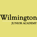 Wilmington Junior Academy Childcare