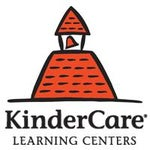 Pleasanton KinderCare