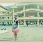 Foto Uni Beach Hotel, Pangandaran