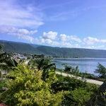 Foto Igora Hotel, Banggai