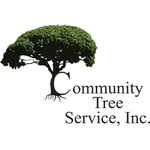 Community Tree Services Inc