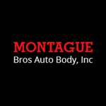 Montague Brothers Auto Body