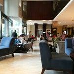 Foto Hotel Santika Taman Mini Indonesia Indah - Jakarta, Jakarta