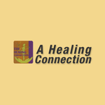 A Healing Connection