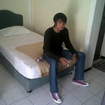 Foto Hotel Mentari, Batu