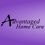 Advantaged Home Care