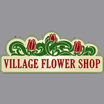 A Village Flower Shop