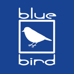Blue Bird Carpet Cleaning