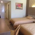 Foto Hotel Muara, Ternate