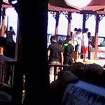 Foto Hotel Wisata Pantai Galesong Takalar South Sulawesi, Somba Opu (upu)