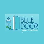 Blue Door Spa & Salon